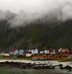 Bleiksv (Islas Lofoten)
