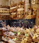Mercado en Rodas