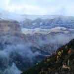 Nieblas de otoño